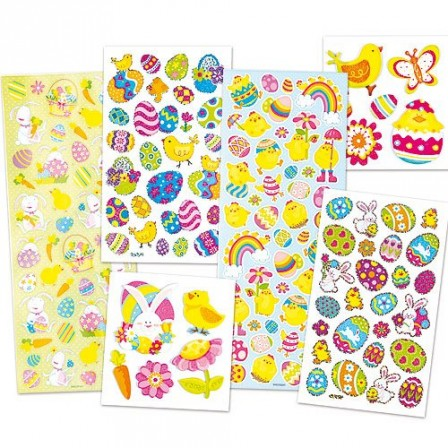 autocollants_pas_cher_pour_bricolag_paques_240_stickers_autocollants_enfant_a_coller_decoration_carte_panier_invitation_deco_table_collage_paques_enfant.jpg