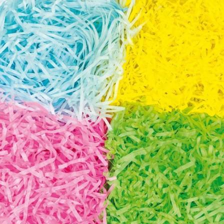 P ques loisirs creatifs activit s manuelles mat riel et fournitures cr atives pour p ques - Acheter de la paille pour jardin ...
