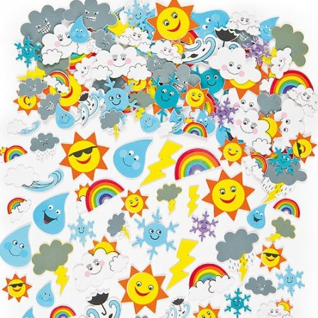 activites_manuelles_decoration_stickers_autocollants_mousse_pour_enfant_soleil_meteo_collage_facile.jpg