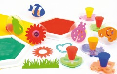 tampon_nature_pour_activites_manuelles_et_bricolage_enfant_printemps.jpg