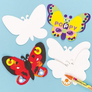 Favorit activités pour enfant pour le printemps ; loisirs creatifs  NA63