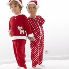 59c0028898a89 pyjamas vêtements noel pour bébé et enfants   habiller bébé pour ...