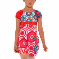08f60dbfffac5 DESIGUAL   robe et jupe fille 2 ans, 3 ans, 4 ans, 5 ans, 6 ans, 7 ...