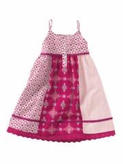 robe ete bretelle fille pas chere 2 ans 4 ans 6 ans 8 ans 10 ans 12 ans 14 ans mode fille robe enfant vêtements mode ete 2013.jpg