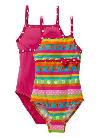 ensemble de bain pour la plage filles bikini et jupette pour les filles la mode pas ch re. Black Bedroom Furniture Sets. Home Design Ideas
