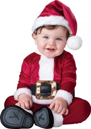 costume_deguisement_bebe_noel_pyjama_de_noel_original_pantalon_veste_et_bonnet_pour_noel_vetement_noel_enfant.jpg