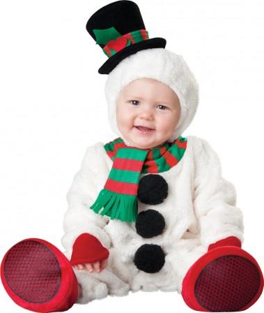 deguisement_noel_bebe_et_enfant_pyjama_bien_chaud_bonhomme_de_neige_panoplie_noel_enfant_vetement_noel_bebe.jpg
