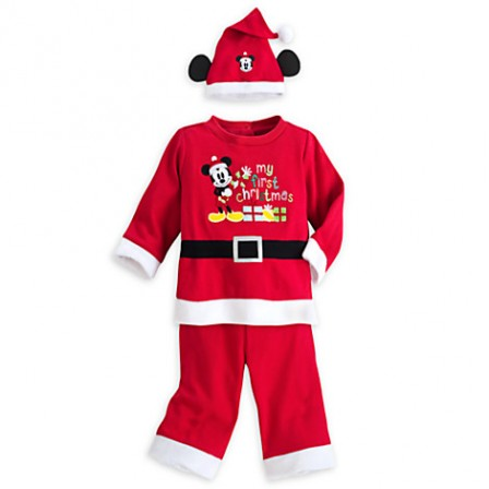 ensemble_3_pieces_noel_mickey_pour_noel.jpg