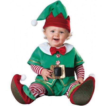vetement_noel_bebe_12_-_18_mois_costume_elf_deguisement_noel_pour_pepe_habiller_bebe_pour_noel.jpg