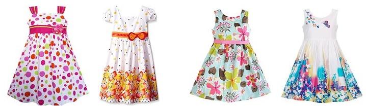 classic best place buy cheap Robe fille enfant : la nouvelle collection pour les filles ...