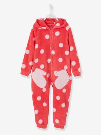 pyjamas v tements noel pour b b et enfants habiller b b pour noel et le reveillon. Black Bedroom Furniture Sets. Home Design Ideas