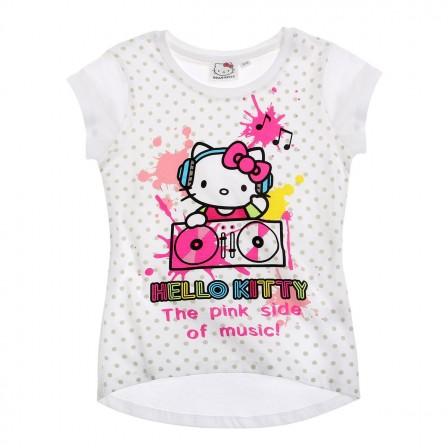 6a10c518a2871 Hello kitty   la mode pour les filles - Vêtements et T-shirt Hello ...