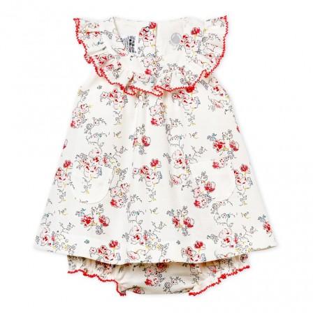 19eab1a5d2c80 Découvrez toute la collection Petit Bateau et les nouveautés pour habiller  les petites filles avec la collection printemps-été
