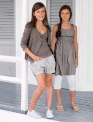b26a7e7ce4f85 Vêtements fille du 2 au 12 ans pas cher - tenue pour les filles en ...