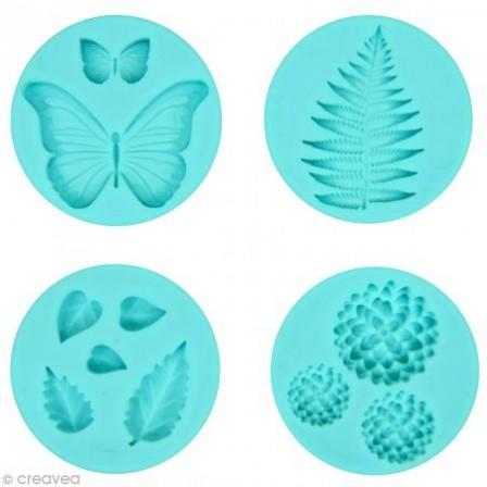 moule_silicone_nature_papillon_feuillage_et_fleurs_pour_patisserie_et_loisirs_creatifs.jpg