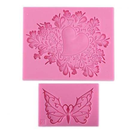 moule_silicone_pate_a_sucre_decoration_coeur_et_papillon_moule_pas_cher_pour_fabriquer_deco_sucree_gateau.jpg