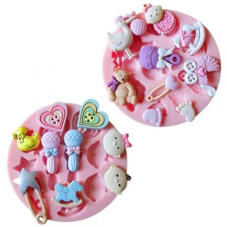 moule_silicone_pour_deco_gateau_bebe_et_anniversaire_jeune_enfant_deco_original_pour_cupcake_gateau_patisserie_et_loisirs_creatifs_scrapbooking.jpg