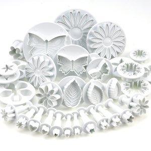 ustensiles_deco_pate_a_sucre_pas_cher_pour_decoration_gateau_outils_de_moulage_pate_a_sucre_kit_de_33_pieces_fleurs__feuilles__papillons__coeurs.jpg