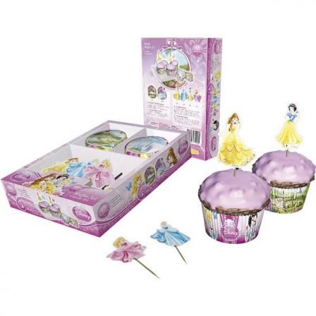 deco_cupcake_muffins_gateau_princesse_moule_papier_cuisson_princesse_disney_et_pic_princesse_disney_gouter_et_patisserie_decoration_princesses_disney.jpg