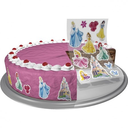 deco_gateau_princesse_disney_stickers_en_sucre_comestible_pour_decorer_patisserie_anniversaire_fille_theme_princesse_disney