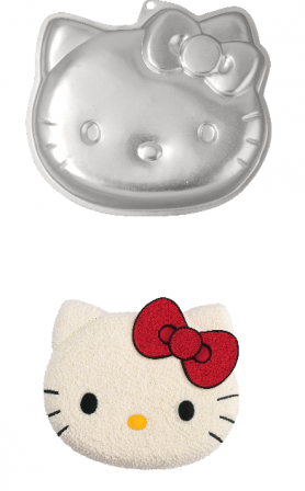 moule_a_gateau_hello_kitty_moule_wilton_hello_kitty_pas_cher_qualite_modele_gateau_hello_kitty.png