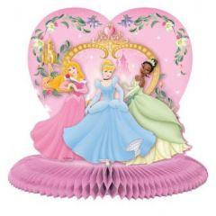decoration princesses disney centre de table deco table anniversaire gouter fille princesses disney original.jpg