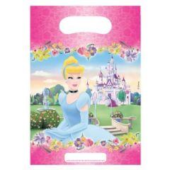 pochette cadeau princesses disney pour anniversaire fille bonbon petit cadeau friandise.jpg