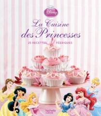 recettes gateau princesses disney livre cuisine des princesses préparer pâtisserie gâteau anniversaire princesses disney.jpg