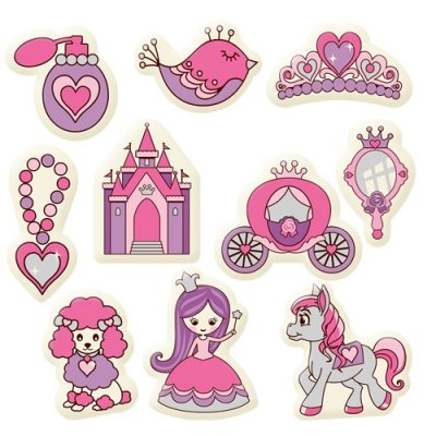 decoration_en_sucre_princesse_deco_pour_gateau_de_princesse_9_pieces_en_sucre_pour_decorer_un_gateau_de_princesse.jpg