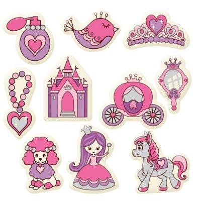 decoration_en_sucre_princesse_deco_pour_gateau_de_princesse_9_pieces_en_sucre_pour_decorer_un_gateau_de_princesse.jpg