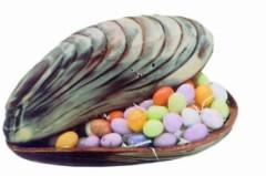 moule chocolat à garnir pour paques moule en polycarbonate pour moulage chocolat de qualité.jpg