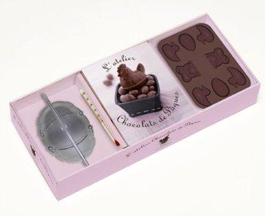atelier chocolat de paques livet recette et moule pour fabriquer des chocolats de paques.jpg