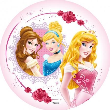 azyme_rond_decor_de_gateau_a_poser_azyme_sucre_princesses_disney_pas_cher_pour_gateau_rond.jpg