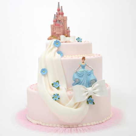 anniversaire24 gateau d anniversaire princesse disney. Black Bedroom Furniture Sets. Home Design Ideas