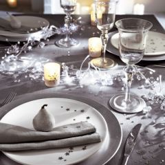 decoration de table pour noel - get domain pictures - getdomainvids ...