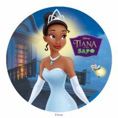 Coloriage de Princesses Disney - Colorier des princesses