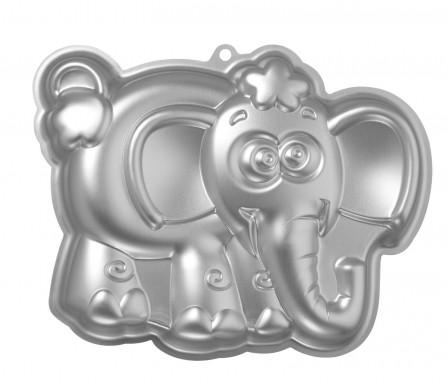 moule_gateau_elephant_wilton_moule_original_pour_enfant.jpg