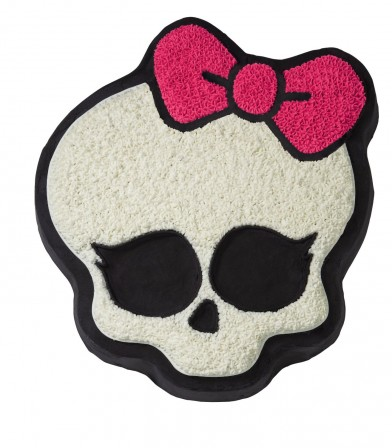 moule_gateau_monster_high_wilton_moule_qualite_pour_patisserie_monster_high.jpg