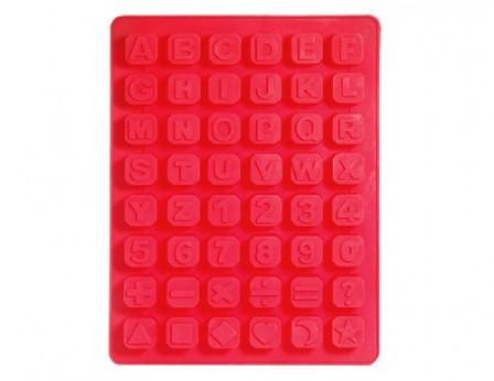 moule lettre g teau emportes pieces alphabet pour. Black Bedroom Furniture Sets. Home Design Ideas
