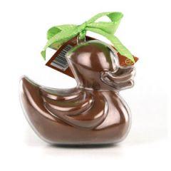 Moule pour chocolat de p ques lapin canard fabriquer vos chocolats de p ques pour faire des - Chocolat de paques pas cher ...