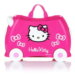 valise_hello_kitty_pour_petite_fille_3_ans__4_ans__5_ans__6_ans__valise_pour_enfant_hello_kitty.jpg