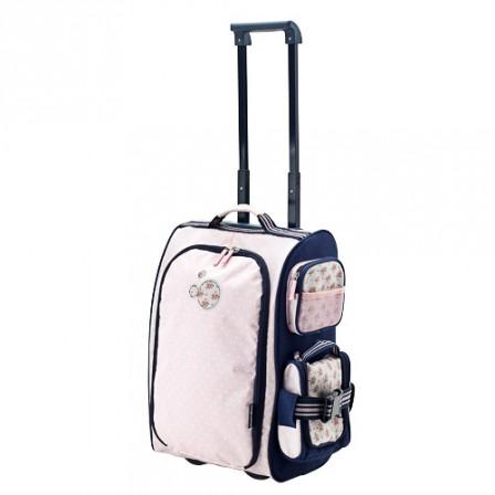 valise enfant sac de voyage enfant sac dos voyage. Black Bedroom Furniture Sets. Home Design Ideas