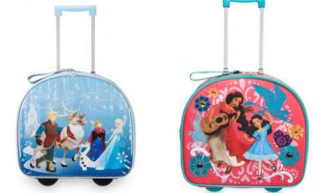 valise enfant sac de voyage enfant sac dos voyage enfant bagages pratiques pour voyager. Black Bedroom Furniture Sets. Home Design Ideas