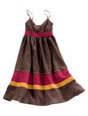 aafec00ebf03a Un superbe modèle à petit prix à porter cet été - Les filles vont craquer  pour cette jolie robe à porter dès les premiers rayons du soleil