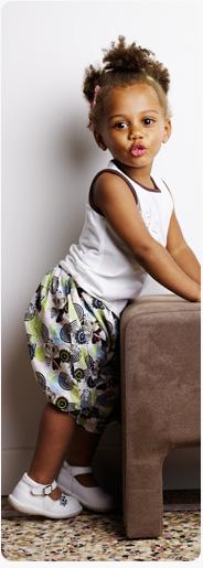 soldes mode t pour les filles du 6 au 23 mois le. Black Bedroom Furniture Sets. Home Design Ideas