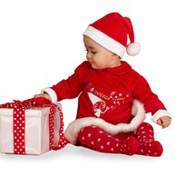 ec3bc088c6a56 Vêtements fêtes et noel enfants - Mode Enfants