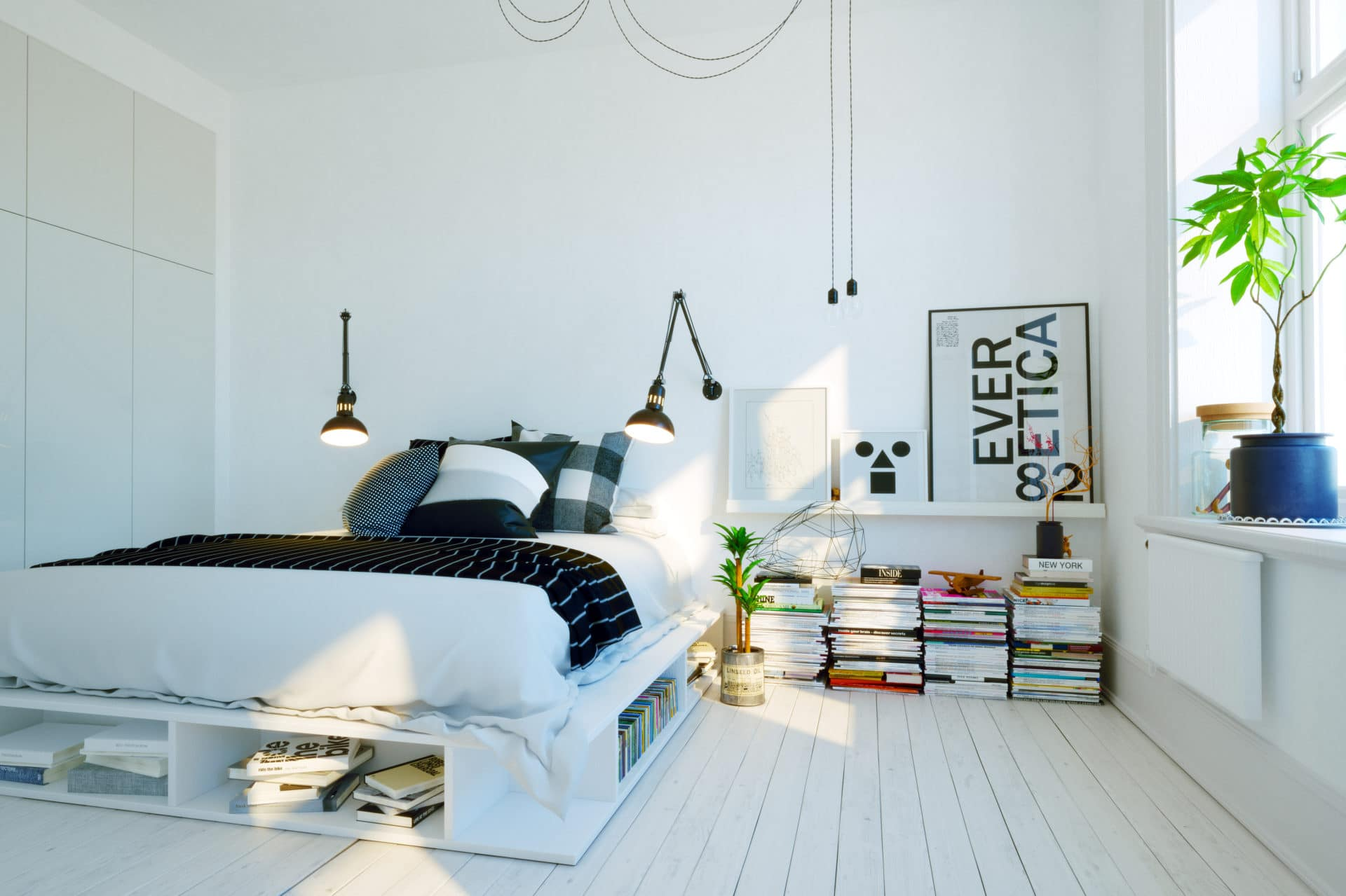 Lit Mezzanine Avec Rangement Pas Cher meuble et mobilier pour ado - lit pour chambre d'ado