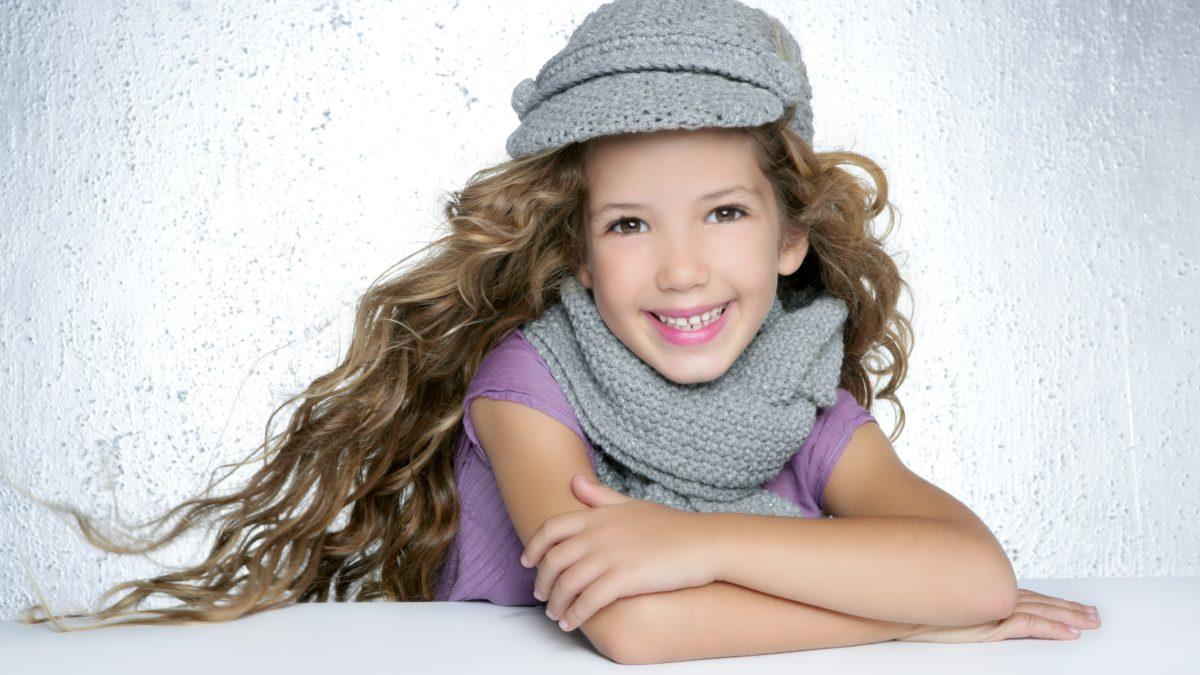 La mode de cet hiver pour les filles de 2 ans, 4 ans, 6 ans, 8 ans, 10 ans et  12 ans – vêtements mode pour les filles