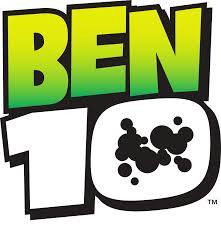 Sélection de jeux et jouets ben 10 – Idée de cadeau ben 10 pour garçon à partir de 3 ans : jeu, jouets et figurines ben 10