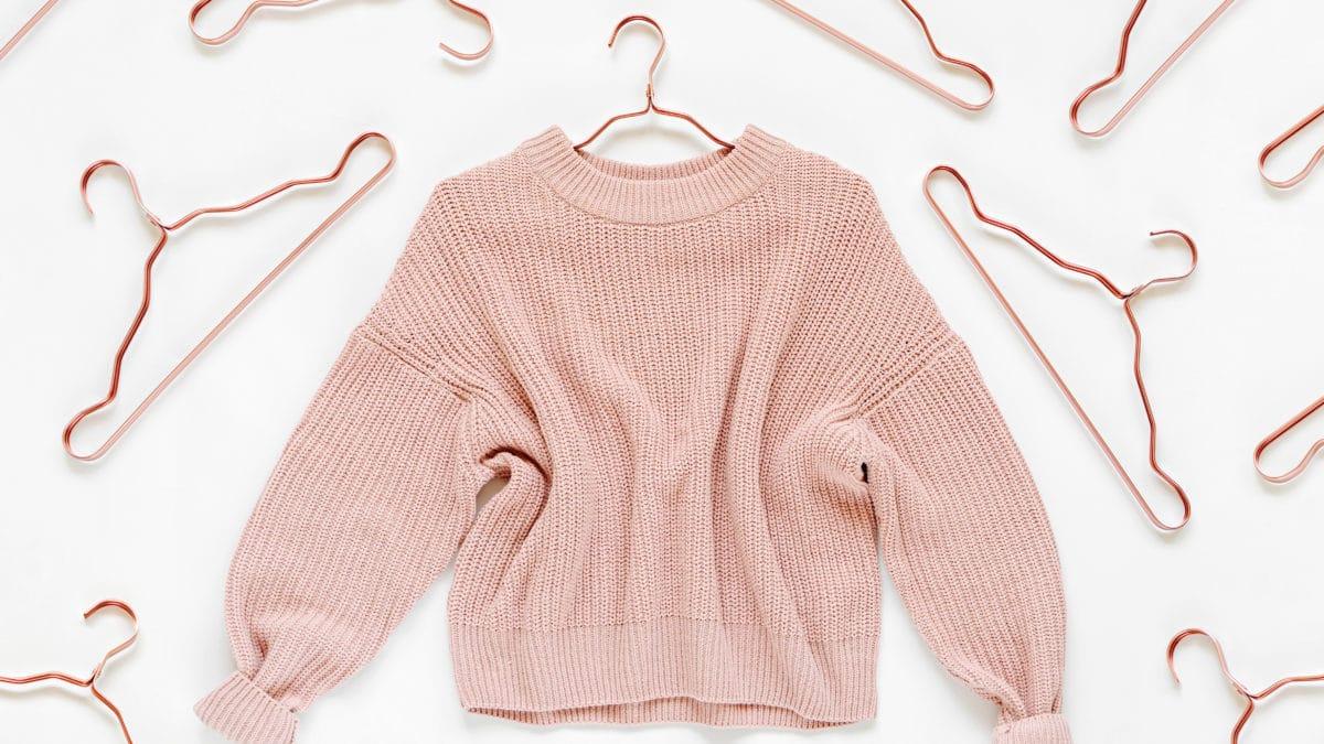 Mode hiver : Pulls, gilets, cardigans pour les filles du 2 au 12 ans – Mode vêtement fille pour l'hiver – Pull enfant fille
